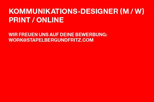 wir suchen 102016 - Audi Bewerbung Online